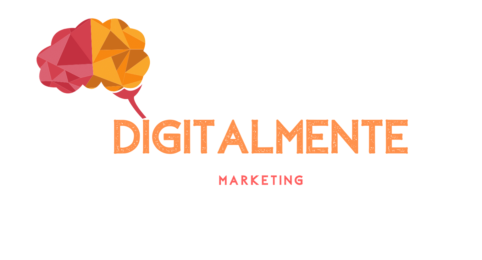 Digitalmente Marketing